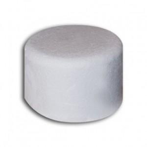 Base tonda per torte Ø 20 cm