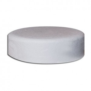 Base tonda per torte Ø 30 cm