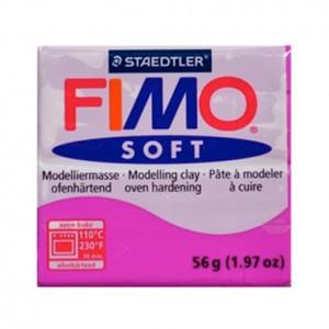 FIMO SOFT PORPORA 61 - 56 GR