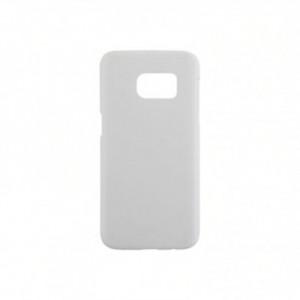 cover per smartphone sublimazione