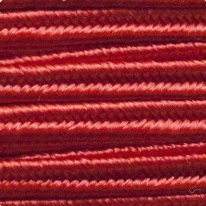 Fettuccia soutache rosso