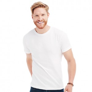 Tshirt uomo girocollo Classic Stedman
