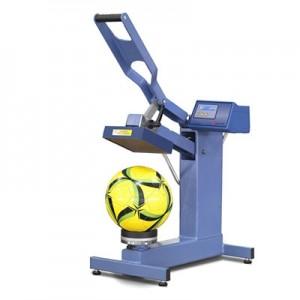 accessorio palloni per termopressa manuale transmatic