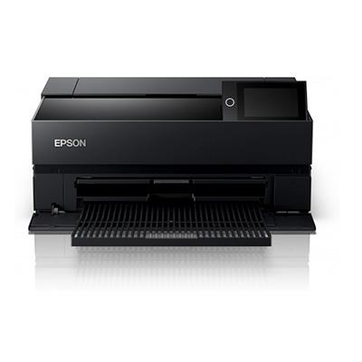 print epson sc 700