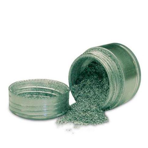 Porporina argento