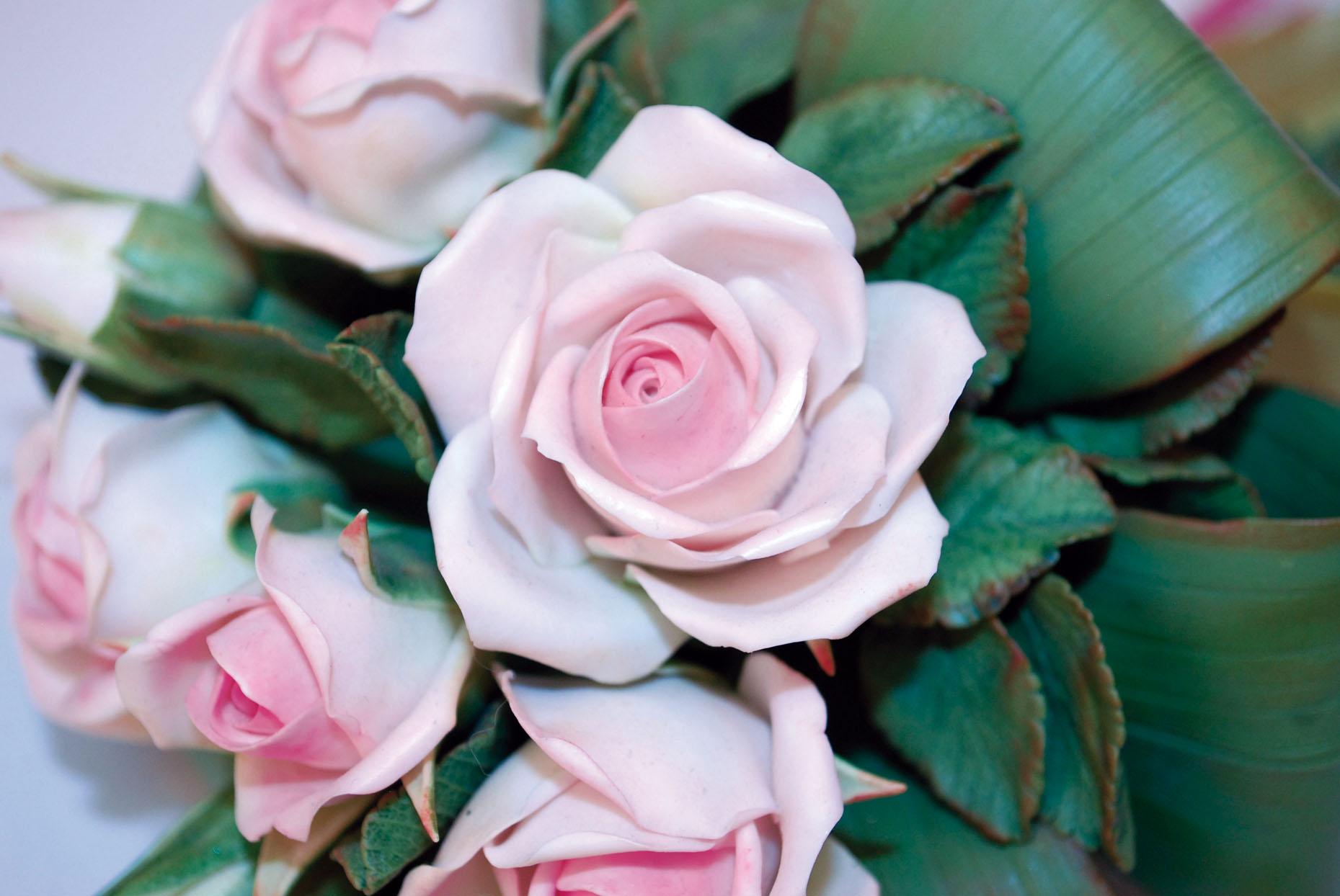 Tagliapasta rosa